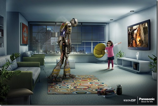 panasonic-viera-ads-toddler