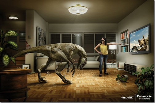 panasonic-viera-ads-matured