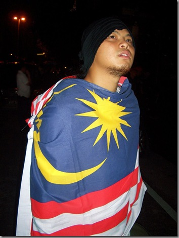 NAMEWEE-Wee-Meng-Chee-malaysia-gambar