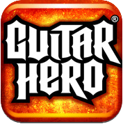 guitar-hero-main