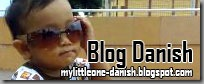 Jom ke blog Danish