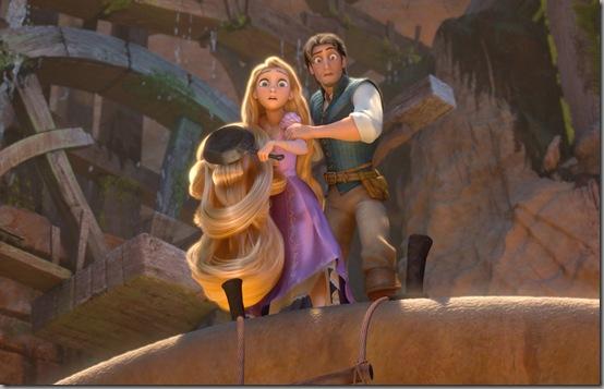 rapunzel : a tangled tale still image 2