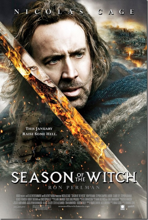 season-Of-the-witch-poster-687x1024