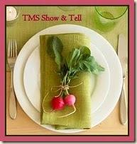 tmsshowandtell11