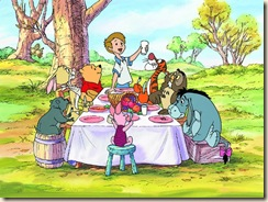 thanksgiving_with_pooh_and_friends_wallpaper-800x600