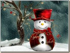 christmas_40_1024x768