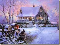 Christmas_Scenes_1024x768_07