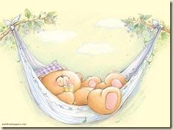 Cute-bear-6