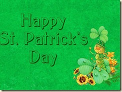 St_Patricks_Day_9_Wallpaper_7o2u