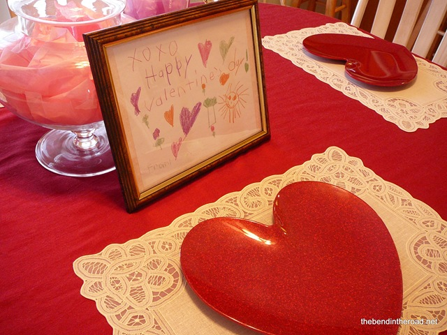[Valentine table setting.jpg]