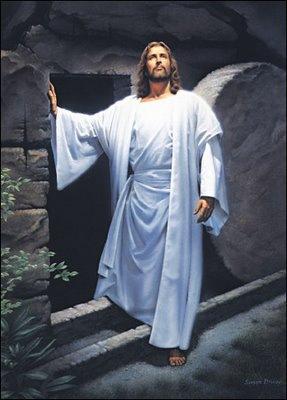 [resurrection morning[3].jpg]