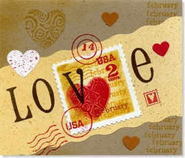 valentinepostmark_large