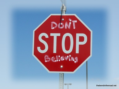 Don't Stop Believing!-1