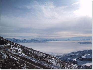 Winter_photo_inversion