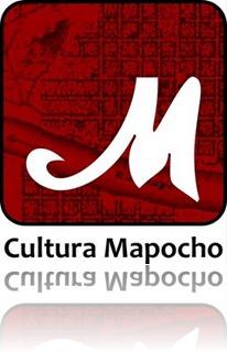 LOGOTIPO_CM