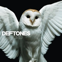 deftones-diamond-eyes-cover-300x300