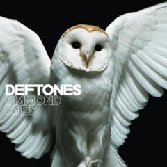 deftones-diamond-eyes-cover-300x300