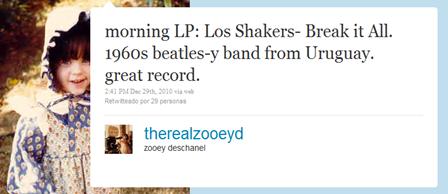 zooey-shakers-tuit