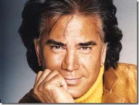 Jose luis rodriguez el puma en yucatan