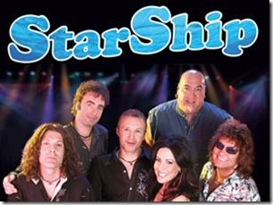 starship en concierto en mexico df