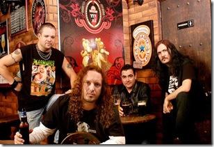 conciertos guadalajara 2011 cuca