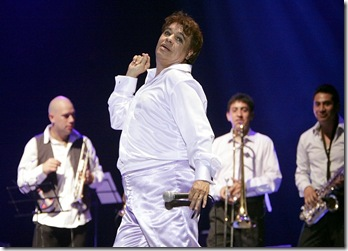 juan gabriel en guadalajara 2011 concierto