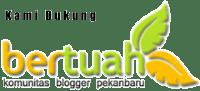 Komunitas Blogger Pekanbaru