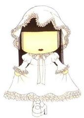 sunako chan