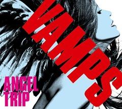 angel-trip