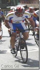 Carlos_Gil