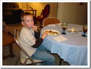 11-27-08 Zachary