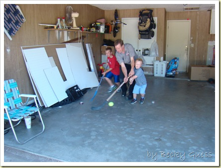 05-20-10 garage hockey 15