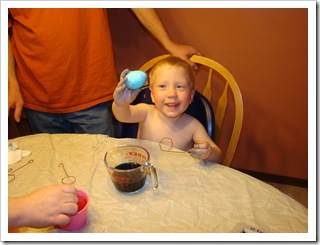 04-11-09 dying eggs 05