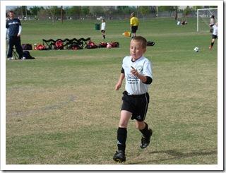 05-03-09 Soccer 04