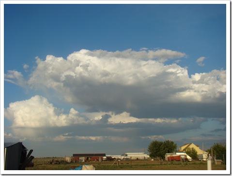 05-25-09 clouds 011