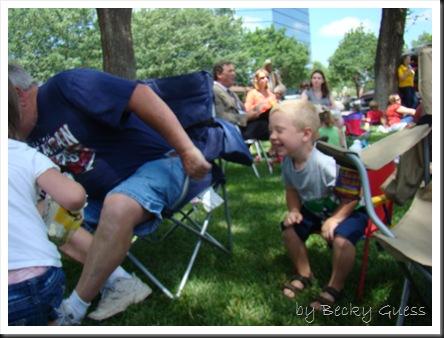 06-16-10 fair on the square Amarillo 03