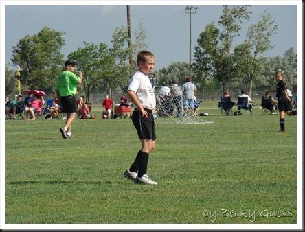 06-12-10 Zachary soccer tourn 01