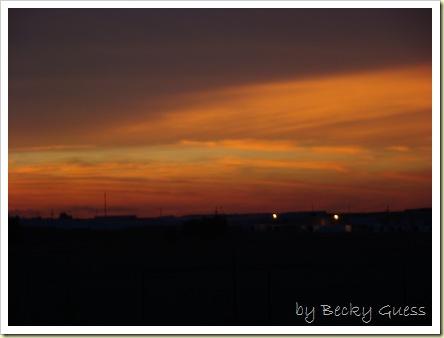 06-08-10 sunset 07