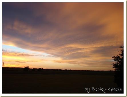 06-10-10 sunset 10
