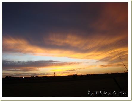 06-10-10 sunset 13