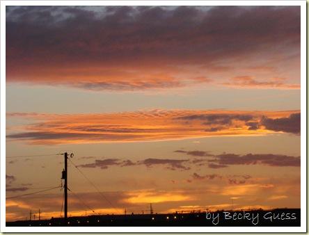 06-10-10 sunset 19