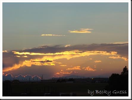 07-01-10 sunset 05