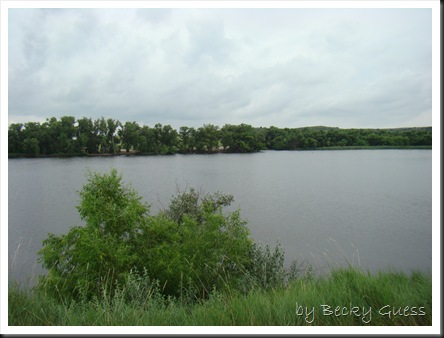 07-08-10 Lake Pryer 12