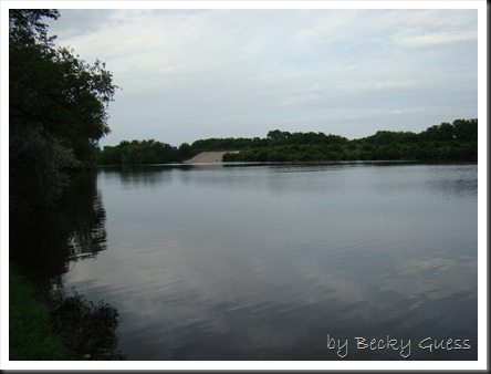 07-08-10 Lake Pryer 17