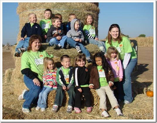 10-20-10 Zane Maxwells Farm 35