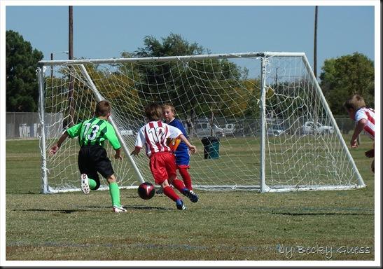 10-09-10 Zachary goalie 3