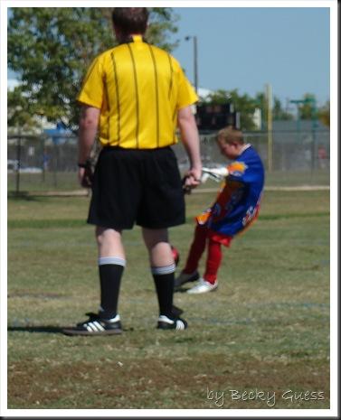 10-09-10 Zachary goalie 6