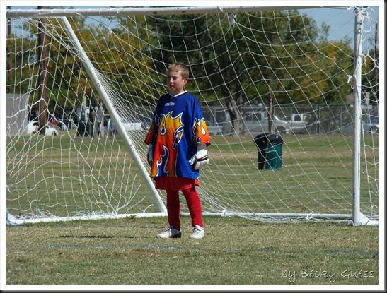 10-09-10 Zachary goalie 2
