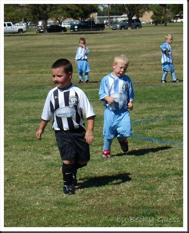 10-09-10 Zane soccer 02