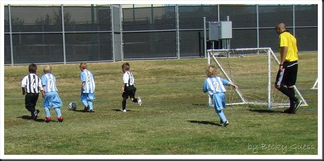 10-09-10 Zane soccer 03